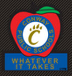 Conway Public Schools