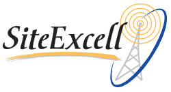 SiteExcell Cell towers